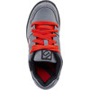 Five Ten Freerider Shoes Men Grey/Orange